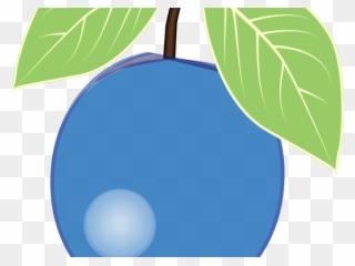 Blueberries clipart single. Plum blueberry png transparent