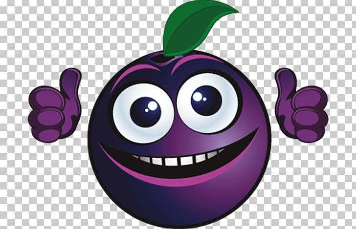 Blueberry clipart happy. Fruit common plum png