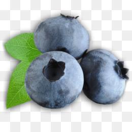 Blue raspberry flavor clip. Blueberries clipart three