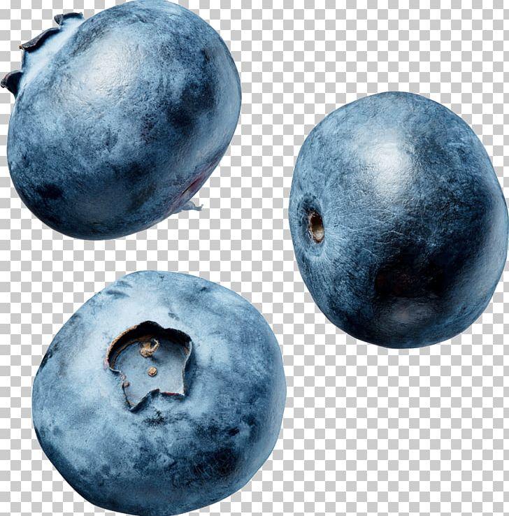Blueberries clipart three. Juice blueberry pie muffin