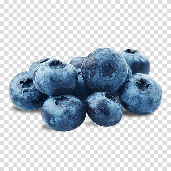 Juice smoothie waffle blueberry. Blueberries clipart two