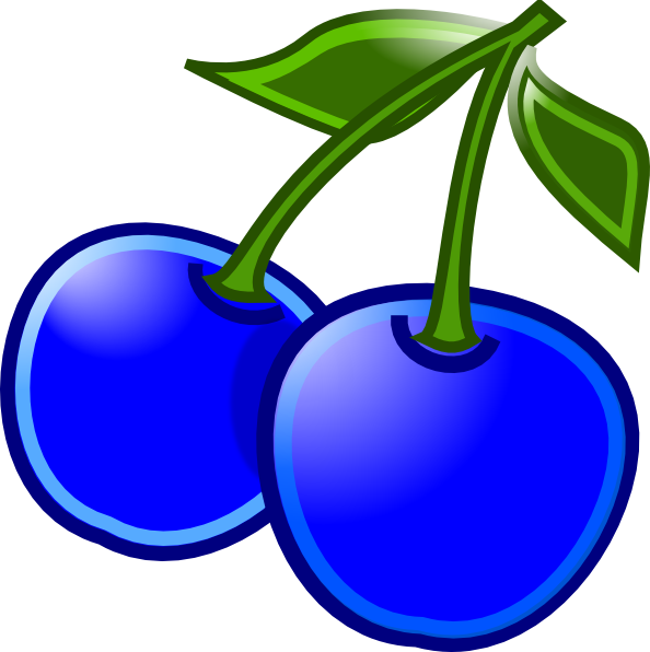 Blueberries clip art at. Blueberry clipart
