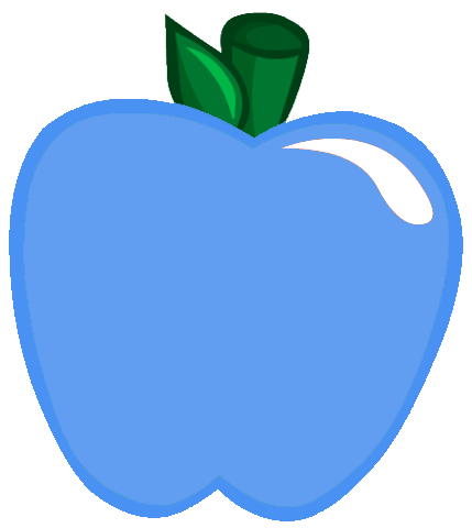 Image body png shows. Blueberry clipart blue object