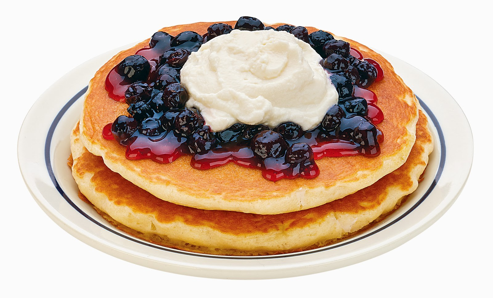 Pancakes cliparts free download. Blueberry clipart blueberry pancake