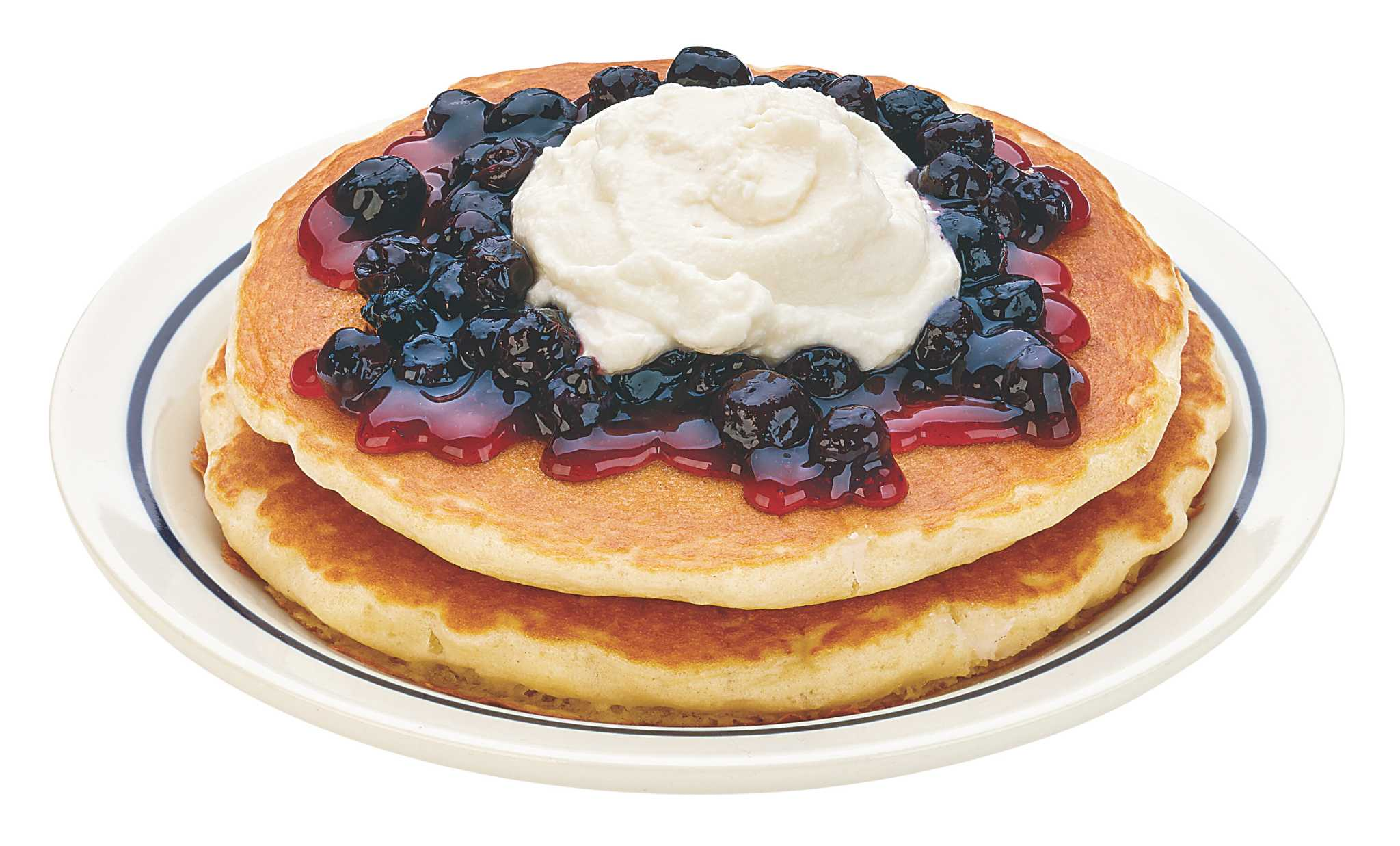 Free pancakes cliparts download. Blueberry clipart blueberry pancake