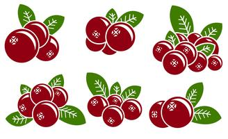 Blueberry clipart blueberry tree. Blueberries free vector art