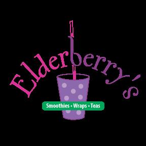 Our menu s roanoke. Blueberry clipart elderberry