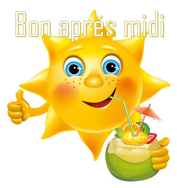 best emoticones images. Blueberry clipart emoji