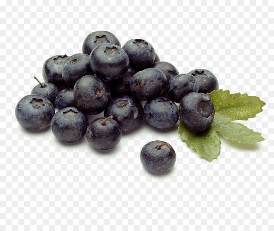 Juice fruit png download. Blueberry clipart huckleberry