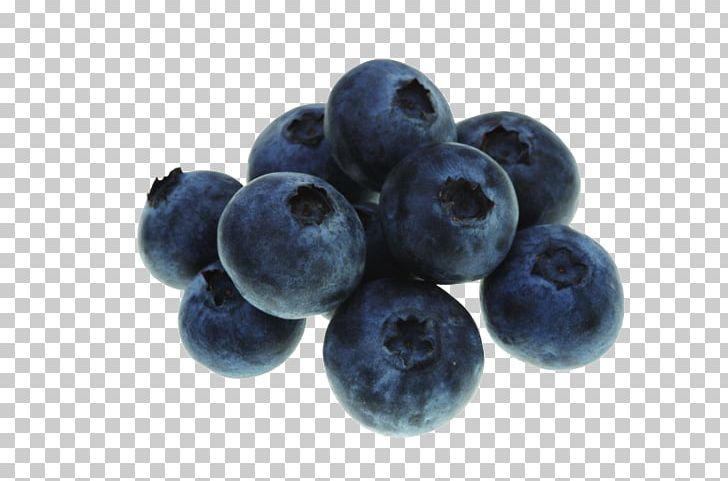 Bilberry auglis food png. Blueberry clipart huckleberry