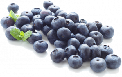 Mario party png mart. Blueberry clipart juniper berry