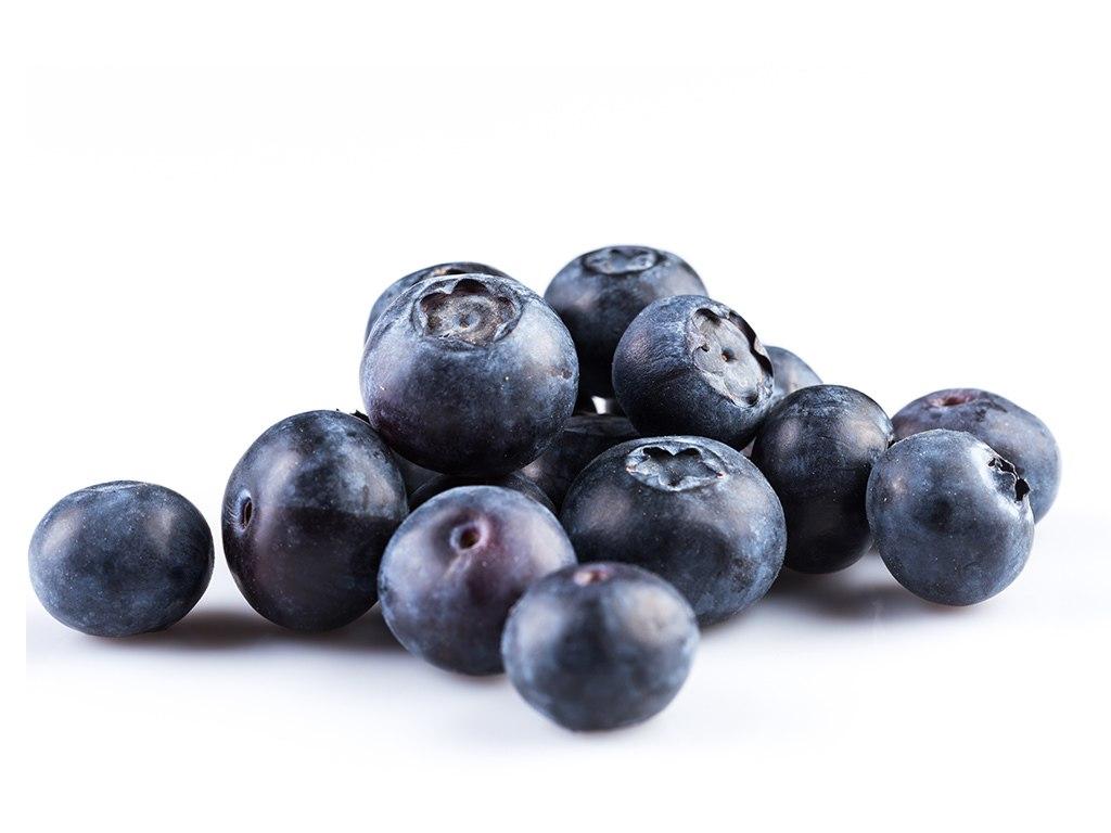 Organic blueberries veg fresh. Blueberry clipart purple berry