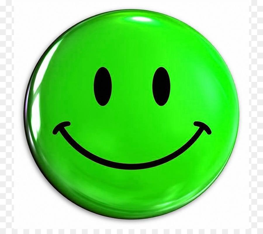 Emoticon clip art green. Blueberry clipart smiley face