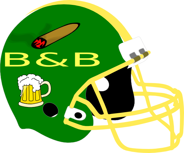 Blunt clipart. Beer and clip art