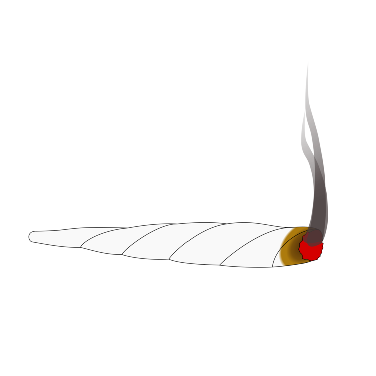 Angle beak line png. Blunt clipart animated