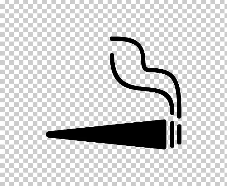 Joint cannabis smoking png. Blunt clipart black and white