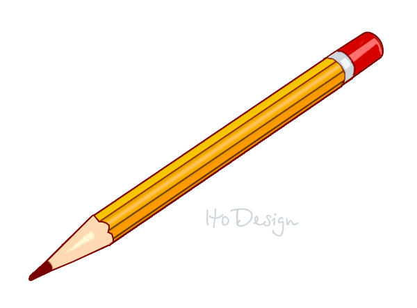 Of png transparent images. Blunt clipart broken pencil tip