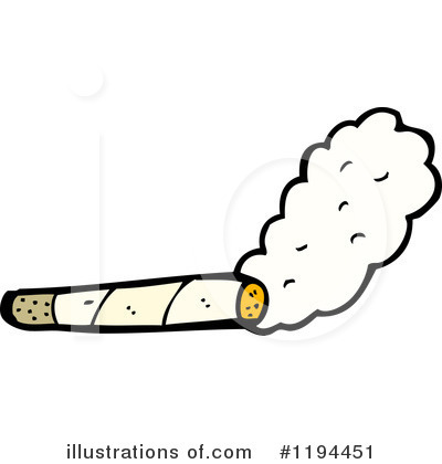 Blunt clipart cartoon. Free clipartmansion com clip
