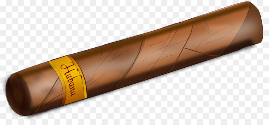 Cuba clip art cliparts. Blunt clipart cigar
