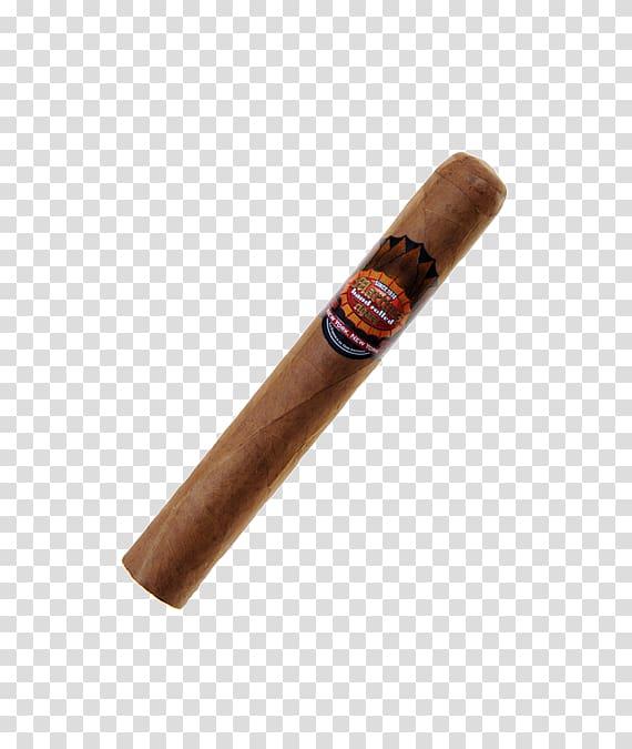 Martinez handmade cigars tobacco. Blunt clipart cigar box