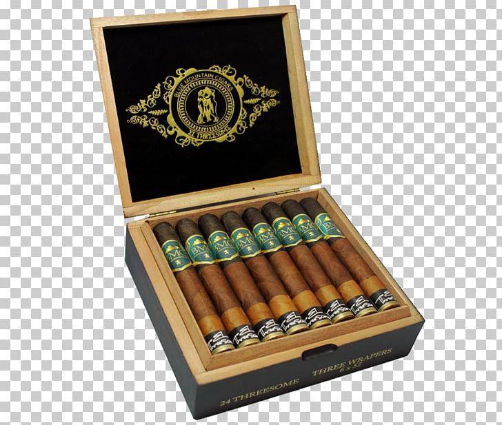Blunt clipart cigar box. Guitar tobacco bar png