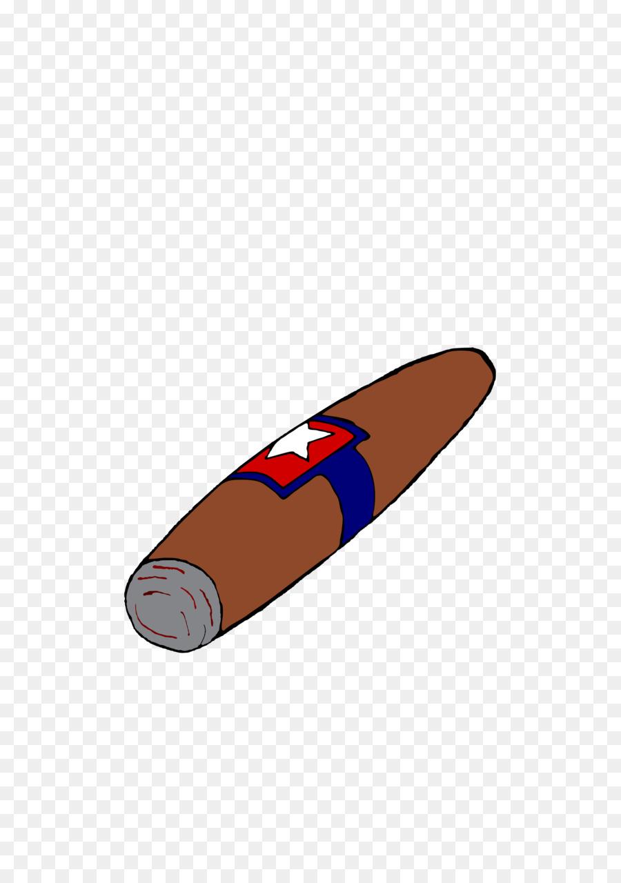 Cigarette clip art cliparts. Blunt clipart cigar box