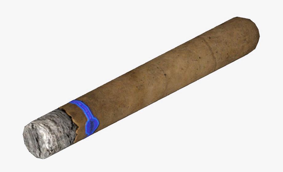 Blunt clipart cigar box. Png wood free cliparts