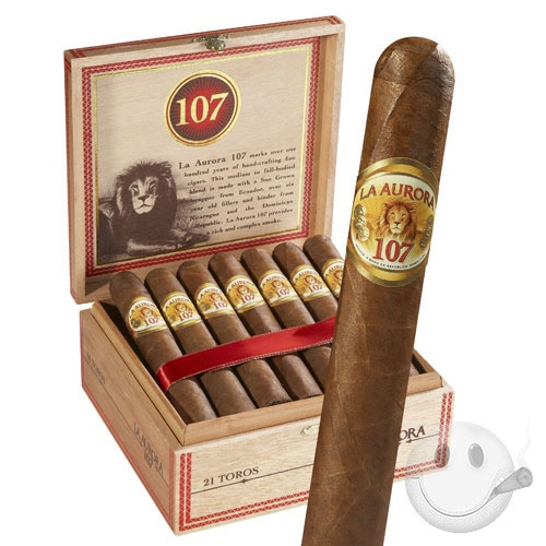 Blunt clipart cigar cuban.  best la aurora