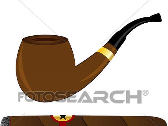 Blunt clipart cigar cuban. Cuba smoking free on