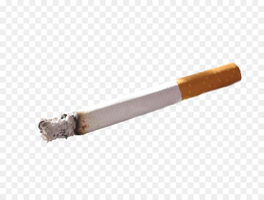 Cigarette tobacco smoking png. Blunt clipart cigar cuban