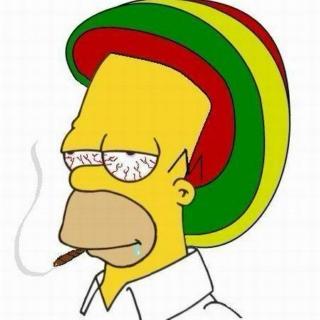 free smoke marijuana. Blunt clipart doobie