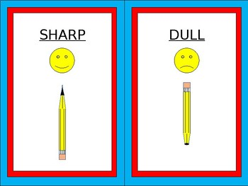Blunt clipart dull pencil. Sharp can labels dr