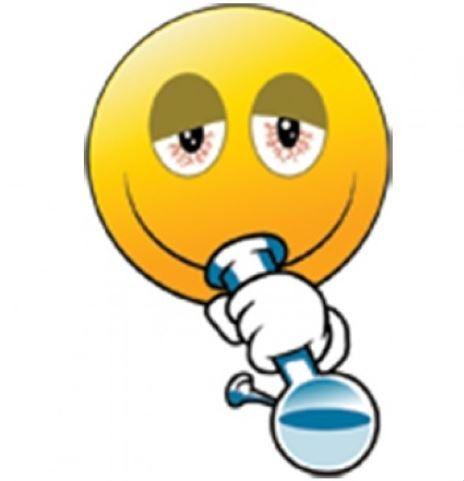 best emotic images. Blunt clipart emoji