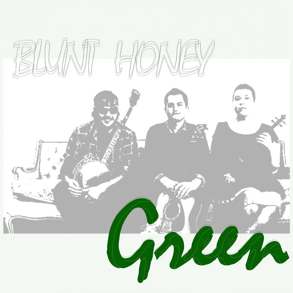 Blunt clipart fake. Honey by