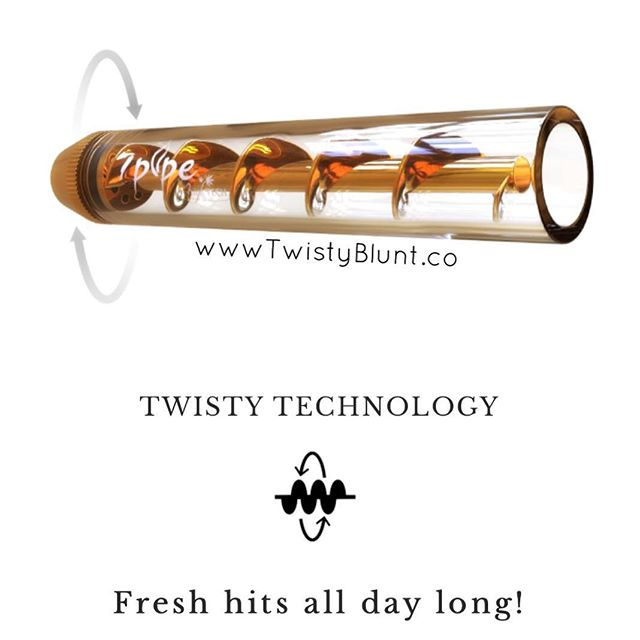 Discover twisty company s. Blunt clipart fake