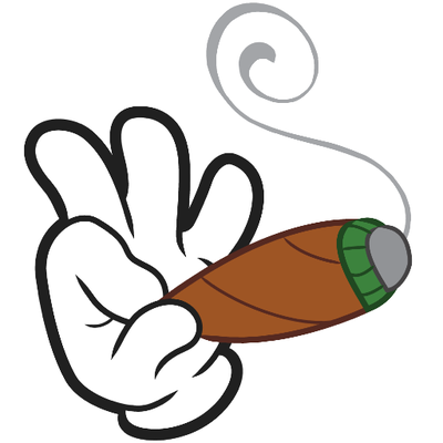 Blunt clipart kush. Boutique on twitter where