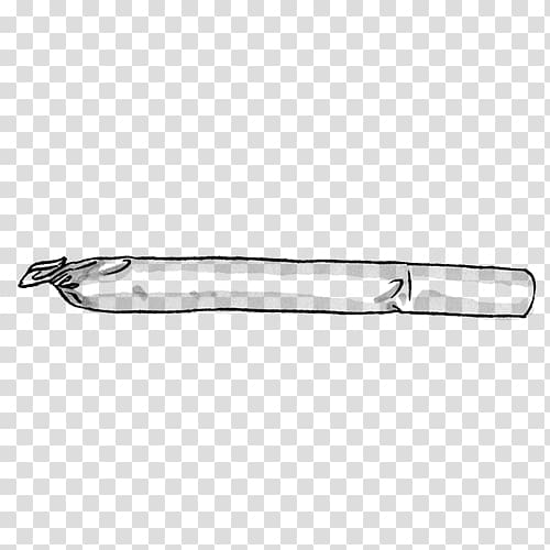 Blunt clipart kush. Joint medical cannabis deal