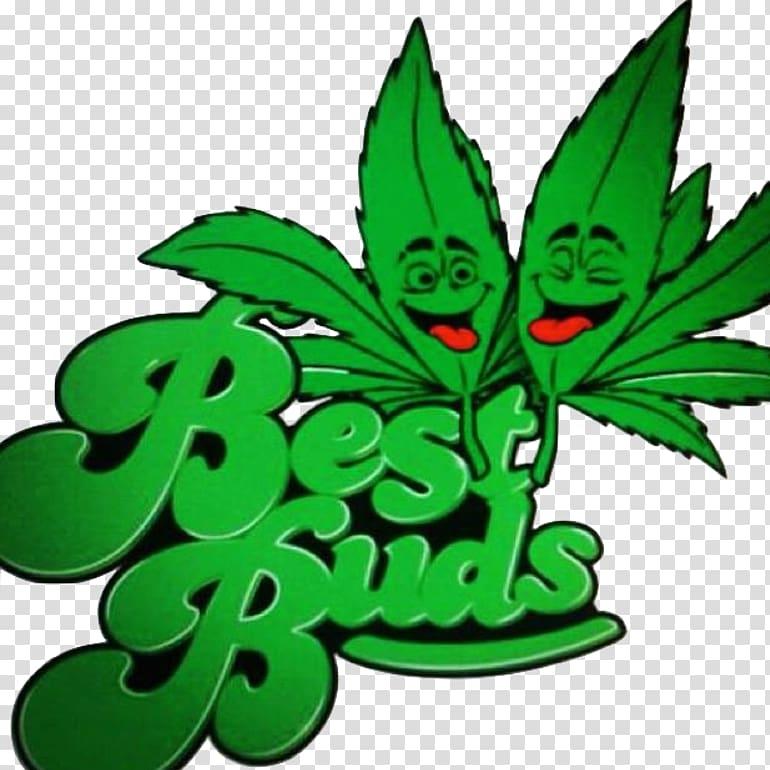 Blunt clipart kush. Best buds hemp cannabis