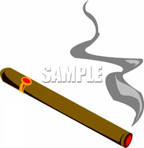 Blunt free download best. Cigar clipart