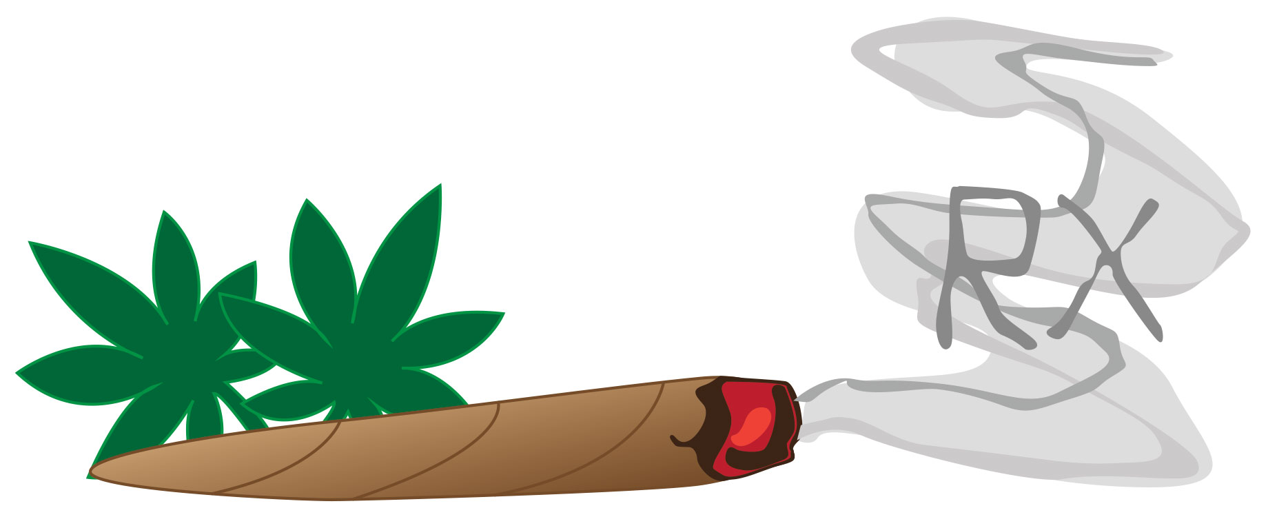Face it your mom. Blunt clipart smoke