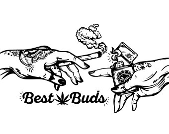 Blunt clipart svg. Cigarette etsy weed cannabis