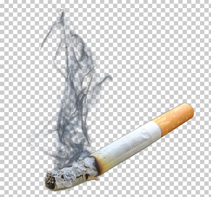 Blunt clipart tobacco. Cigarette pipe png ash