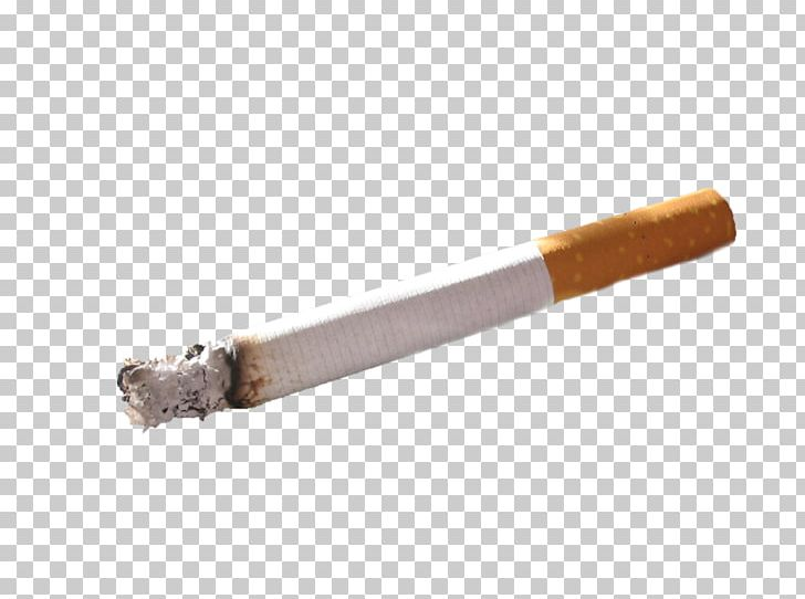 Cigarette smoking png ashtray. Blunt clipart tobacco