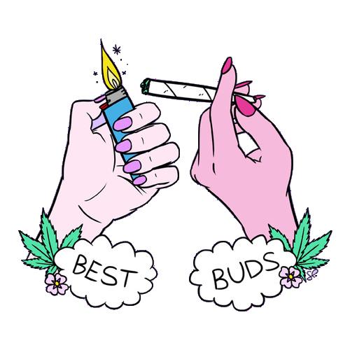 Blunt clipart transparent tumblr.  best friends