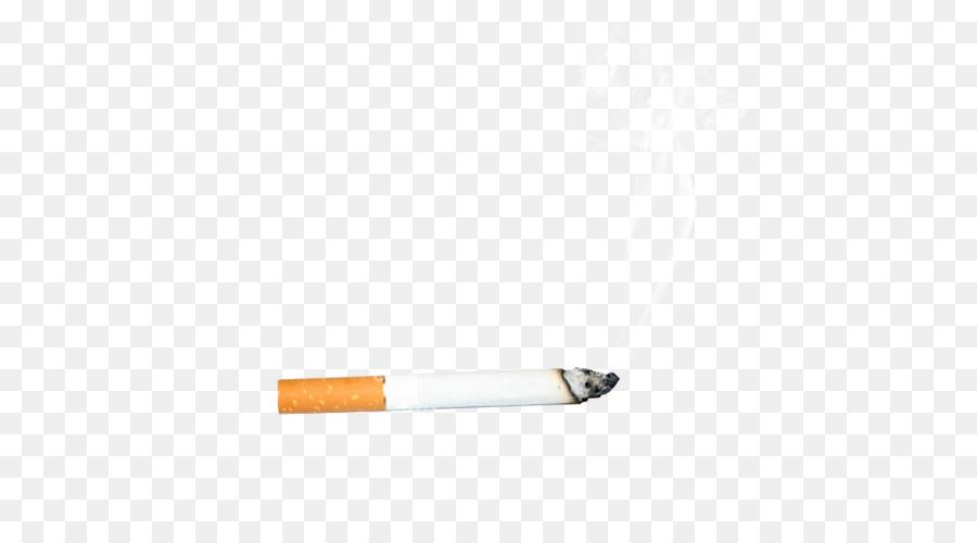 Blunt clipart transparent tumblr. Desktop wallpaper cigarette