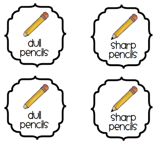 Blunt clipart unsharpened pencil.  collection of high