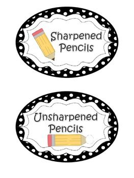 collection of dull. Blunt clipart unsharpened pencil