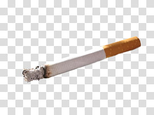 Blunt clipart vintage cigar. Retro woman s holding