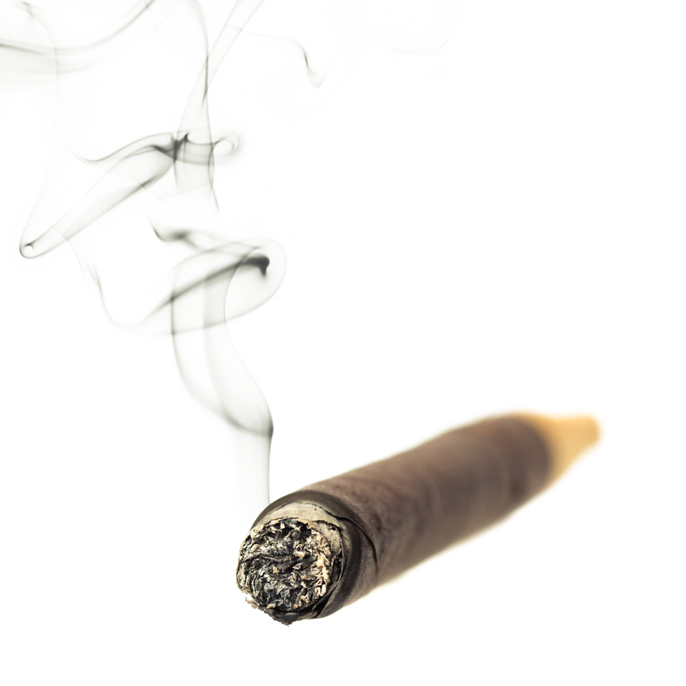 Blunt smoke png. Cigarette smoking stock photography