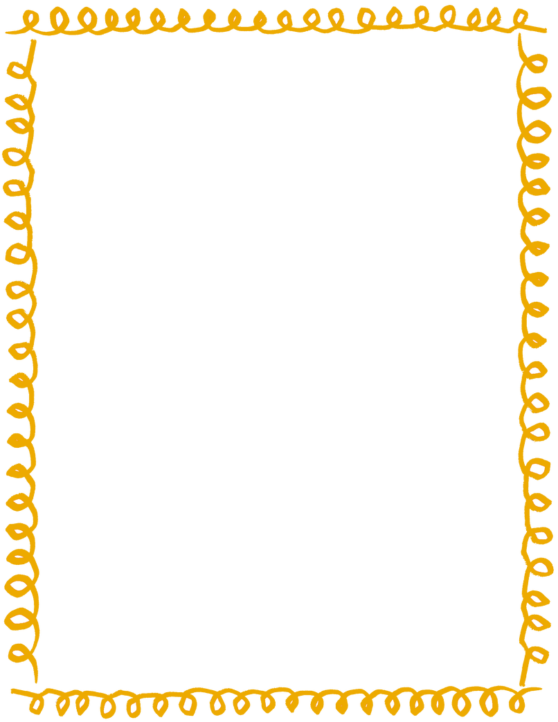 Boarder clipart cute. Frame png frameswalls org